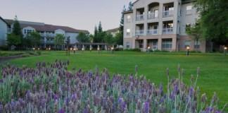 Paradise Valley Estates, Ziegler, Fairfield, San Francisco, Bay Area