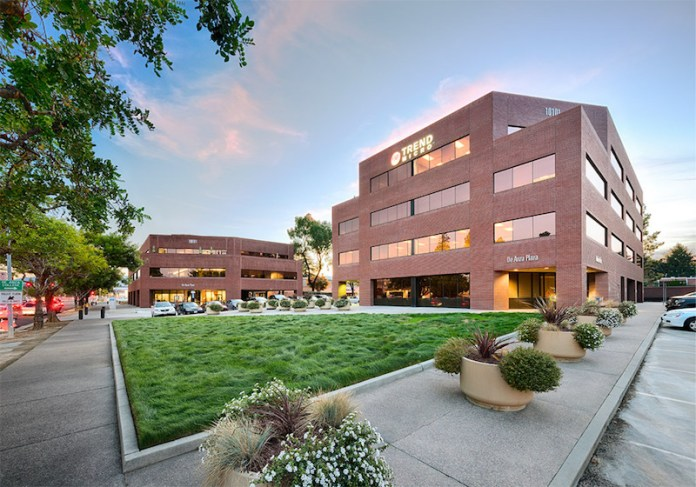 Madison Marquette, Cupertino, Silicon Valley, Bay Area, Four Corners Properties, Westbrook Partners, Hana Financial Investment, Darby Hana, De Anza Plaza