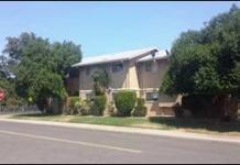 Marcus & Millichap, Lockeford, Locke Haven Apartments, San Francisco, Bay Area
