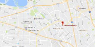 Rockwood, San Jose, Silicon Valley, San Francisco, Bay Area, Montague Corporate Center, Rockwood Capital, Rockwood Capital Real Estate Partners Fund X