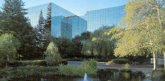 Ellis Partners, Parkway Properties, Cushman & Wakefield, Peninsula, Gensler, Borel Family, San Mateo, San Francisco, Bay Area