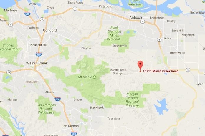 Holliday Fenoglio Fowler HFF Clayton Palms Clayton Palms Property Management East Bay Northern California Concord Danville Walnut Creek Brentwood