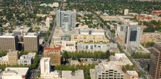 San Jose, Google, Diridon Station, Adobe, Station Area Advisory Group, Northern California