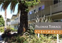 Multifamily, Northern California, Marcus & Millichap, Palomar Terrace, Hayward, East Bay, Bay Area