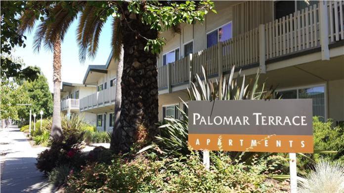 Multifamily, Northern California, Marcus & Millichap, Palomar Terrace, Hayward, East Bay, Bay Area