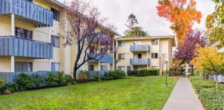 San Mateo, Essex Property Trust, Sage at Cupertino, Cupertino, REIT, Marcus & Millichap, Apple Park, Apple, Vallco Mall, Santa Clara