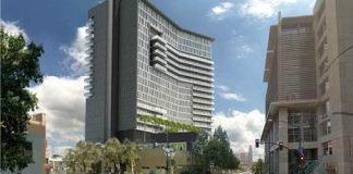 Level 10 Construction, San Diego, The Richman Group, California Development Company, K1, San Francisco, Bay Area