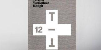 FRAME Publishers, Studio O+A, Twelve True Tales of Workplace Design, San Francisco, Bay Area