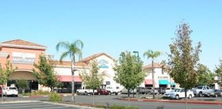 San Francisco, Soma Capital Partners, Blue Oaks Marketplace, Rocklin, Timbercreek Asset Management, Sacramento, Diamond Creek Properties, San Jose, Automation Parkway, Atlas Real Estate Partners