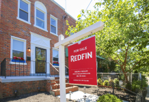 Redfin, San Francisco, Bay Area, Homebuyers,