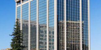Square Mile Capital Management, Oakland, East Bay, Bay Area, KKR, Harvest Properties