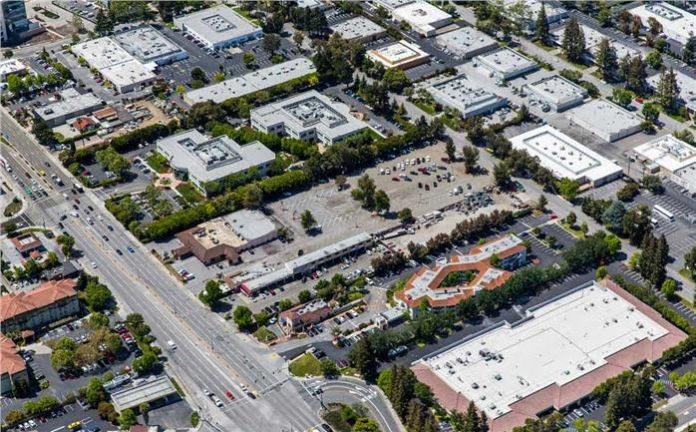MidPen Housing Corporation, Sunnyvale, San Francisco, Bay Area, Supportive Housing, Housing Trust Silicon Valley,