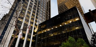 Columbia Property Trust, Allianz Real Estate, Bay Area, University Circle, Palo Alto, 333 Market Street, L&L Holding Company, 114 Fifth Avenue