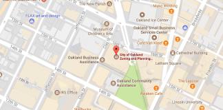HighlandRealtyCapital, Oakland, Green Zone, Bay Area, San Francisco,