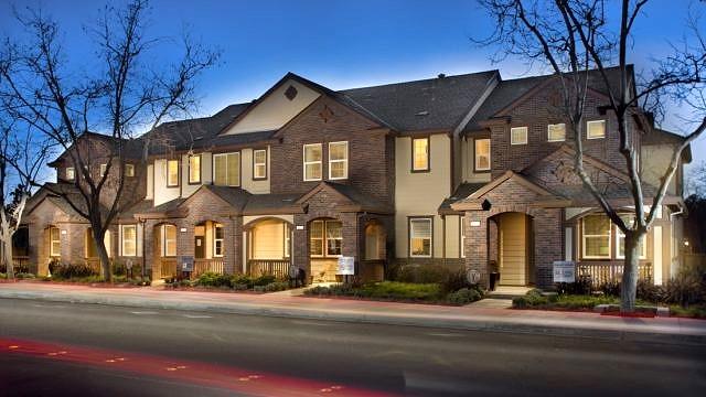 TRI Pointe Homes, Fairfield, Fremont, Morgan Hill, Bay Area, Northern California, LivingSmart®,