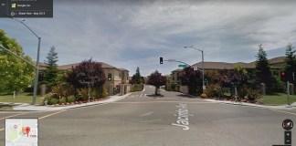 CBRE Capital Markets, Wolf Ranch, Sacramento, Sequoia Equities, Bay Area 7200 Jacinto Avenue apartment Northern California
