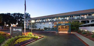Silicon Valley Ascott Citadines CapitaLand Domain Hotel Cupertino Sunnyvale Synergy Global Housing San Francisco San Jose Santa Clara Santana Row
