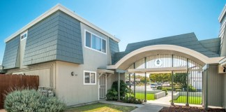 Guillon Real Estate Group, Ebbetts Pass Apartments, North Vallejo, American Canyon, Napa, San Francisco,