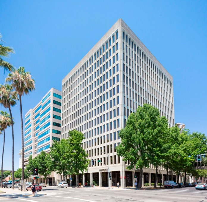 Soma Capital Partners, State Capitol, Legislative Counsel Bureau, Legislative Analyst Office, 925 L Street, Bay Area, Sacramento, Golden One Center