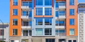 Marcus & Millichap, Oakland, Uptown District, Final Public Report, CRC Development, Condominium Apartments,