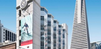NKF Capital Markets, Downtown San Francisco, North Financial District, PMI Properties, Century | Urban, North Financial District, Sun Life Assurance Company