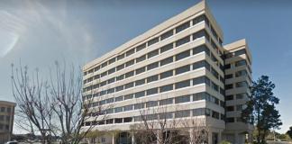 Vertical Ventures, Oakland International Airport, Oakland Airport Plaza, Bank of America, Wells Fargo Bank, Kennedy Wilson, CBRE