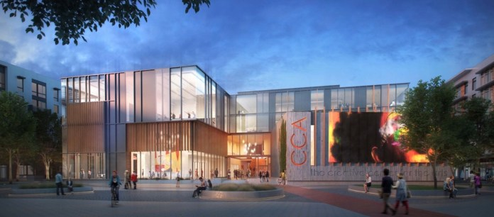 Silicon Valley, Apple, Google, Oracle, Intel, City of San Jose, Silicon Valley Creates, Creative Center for the Arts, Japantown Square, Nova Partners, Ankrom Moisan Architects