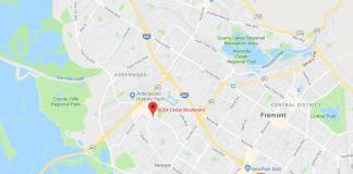 Newark, Marcus & Millichap, Cedar Townhomes, Dumbarton Bridge, Facebook, Silicon Valley, Bay Area, Peninsula, commercial real estate