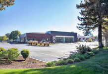 Atlantic Creek Real Estate Partners, Vertical Ventures, Montague Business Center, Cushman & Wakefield, Foxconn, Silicon Valley, Foxconn Interconnect Technology Limited San Jose