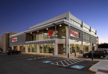 1031 exchange, California, Canadians, American, property, real estate, S&P 500, Walgreen, South Dakota, taxes, investment