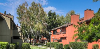 San Francisco, Bay Area, Fairfield, Bennington Apartments, Avery Park Apartments, Marcus & Millichap, Institutional Property Advisors