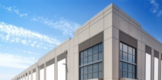 FedEx, LEED, Bay Area, Hayward 92 Industrial Center, The McShane Companies, East Bay, Hayward, American Realty Advisors, Conor Commercial Real Estate, Deutsche Asset Management