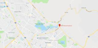 Fremont, San Francisco, Cushman & Wakefield, Saratoga Group, Roseville, Pleasanton, Nuvera Homes, East Bay, Silicon Valley,