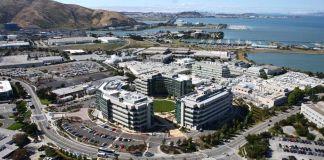Bay Area, CBRE, CBRE Life Science Practices, San Francisco Bay Area, Stanford University, University of California, Kidder Mathews, San Francisco County, San Mateo, Santa Clara, Contra Costa County