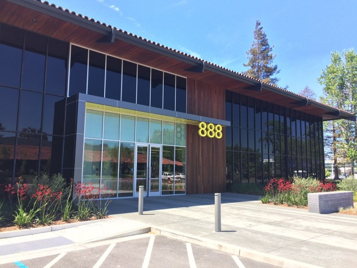 Orchard Partners, Advanced Energy Industries, Advanced Energy, San Jose, Cushman & Wakefield, CBRE, Interstate 880, Coyote Creek, Tasman Tech, Lionstone Investments, Bay Area