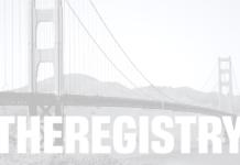 Autodesk, BNBuilders, BuildingConnected, PlanGrid, Seattle, San Rafael