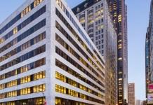 WeWork, San Francisco, SoMa, FiDi, Movable Ink, Madison International Realty, Brickman Real Estate, Northern California