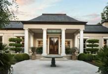 Domain San Francisco, Zephyr Real Estate, Sutherland Drive, Atherton, Bay Area, Interactive Media Award, Sonoma County, San Francisco Bay Area