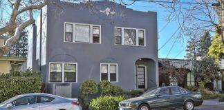 Pinza Group, East Bay Multifamily Sales Brokerage, North Berkeley, University of California, North Berkeley, 2017 Top Real Estate Sales Brokerage, CoStar, Walnut Creek,