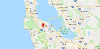 Sierra Investments, San Mateo, Davis Commercial, Ralston Avenue, Belmont Village Precise Plan Area, Transit Corridor Development, Hilton Homewood Suites Hotel, Marriott Summerfield Suites, Shoreway Road, Cormorant Drive, Autobahn Motors Mercedes Reconstruction Project, CBRE's Capital Markets
