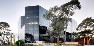 Northern California, CBRE, Genesis Towers, San Bruno, San Mateo, South San Francisco, Phase 3 Real Estate Partners, San Ramon, Meridian, Brisbane