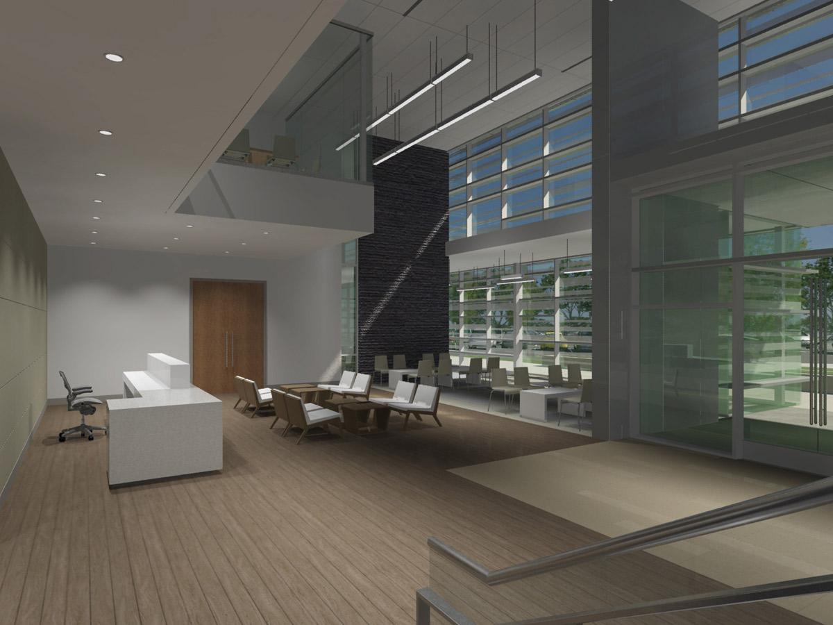 Gaw Capital US Fund III, Northwood Investors, HNA, Flynn Properties, Studio G Architecture, MWest, Divco West, San Francisco, Gaw Capital, San Jose, Toshiba America Electronic Components