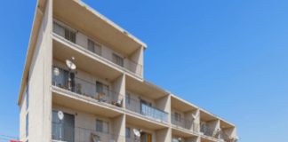 Lakeview Land Partners, The Villa Esta Apartments, San Leandro Tech Campus, San Leandro BART station, Cushman & Wakefield, Bay Apartment Advisors