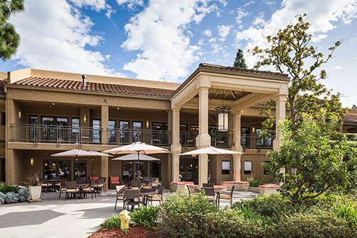MBK Senior Living, Western United States, California, Washington, Arizona, Latham & Watkins, West Living, Cushman & Wakefield Senior Housing Capital Markets
