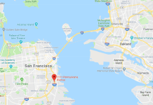 Workshop1, Bay Area, San Francisco, Dogpatch, Central Waterfront, Union Iron Works& Bethlehem Steel, Western Sugar Refinery, Tubbs Cordage Company