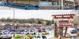 Cushman & Wakefield, Scotts Village, Scotts Valley, Santa Cruz County, The Pratt Company, McNellis Partners, The Wald | LeBuhn