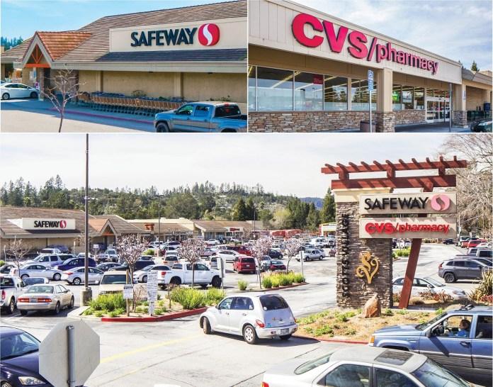 Cushman & Wakefield, Scotts Village, Scotts Valley, Santa Cruz County, The Pratt Company, McNellis Partners, The Wald | LeBuhn