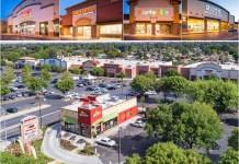 Woodland Crossroads, Sacramento Valley, Woodland, K-Mart, Engstrom Properties, Cushman & Wakefield, Wald | LeBuhn, El Tigre Holdings, Keller Williams