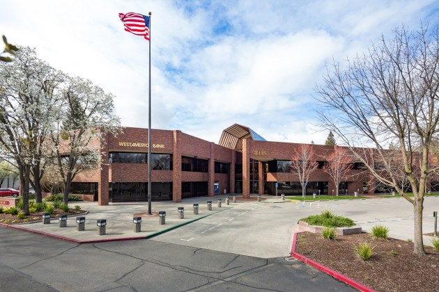 Basin Street Properties, Sacramento, Point West, Arden Fair Mall, Point West Marriott, Cal Expo, UBS, West America Bank, Covered California, iHeart Radio, American Cancer Society,