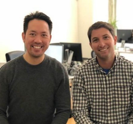 Opendoor, Open Listings, Dallas, Fort Worth, Y Combinator, California, Seattle, Chicago, Austin, Matrix Partners, Initialized Capital, Alexis Ohanian,